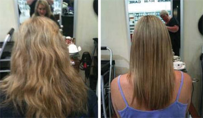 keratin_before_after_1