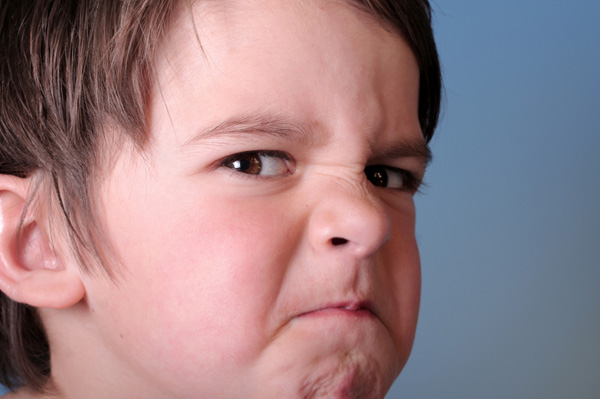Anger-Management-For-Children-and-How-to-Cope-With-Angry-Children