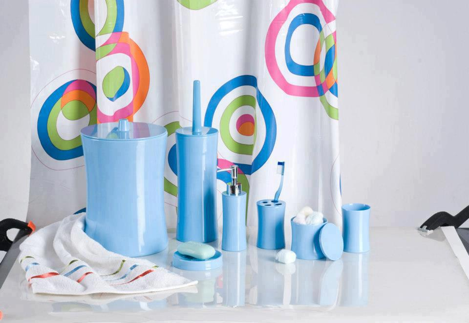 Bathroom Accessories (13)