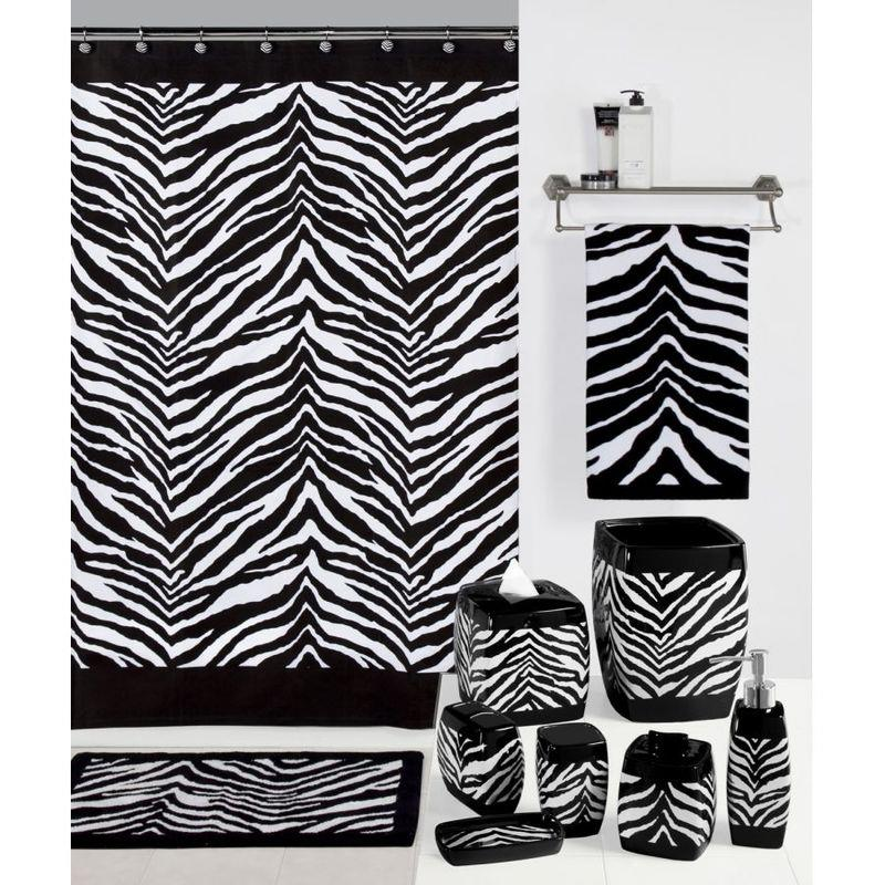 Bathroom Accessories (16)