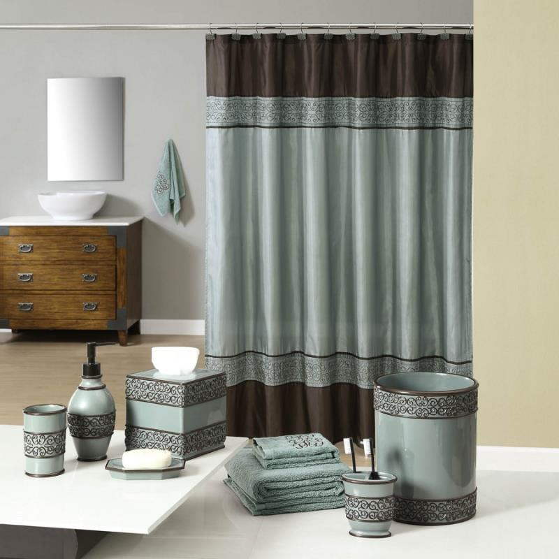 Bathroom Accessories (24)