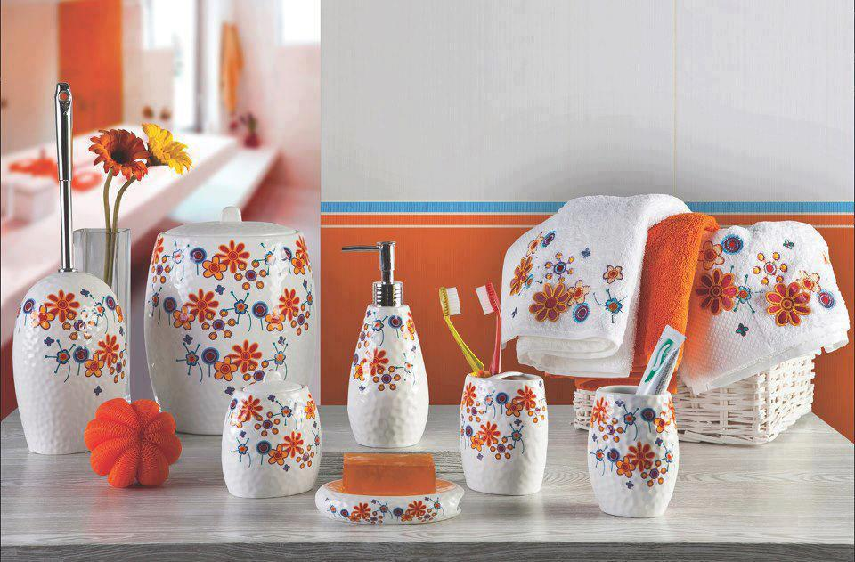 Bathroom Accessories (27)