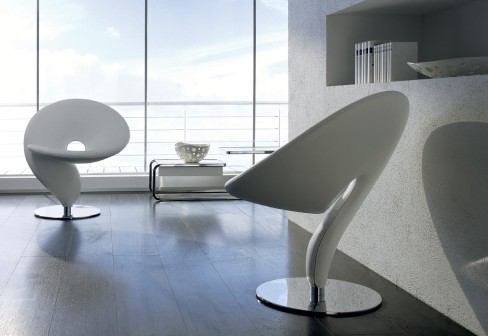 Beautiful and latest designs chairs (19)