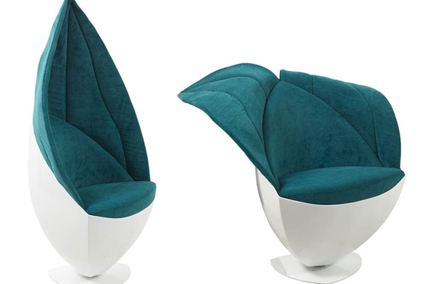 Beautiful and latest designs chairs (2)
