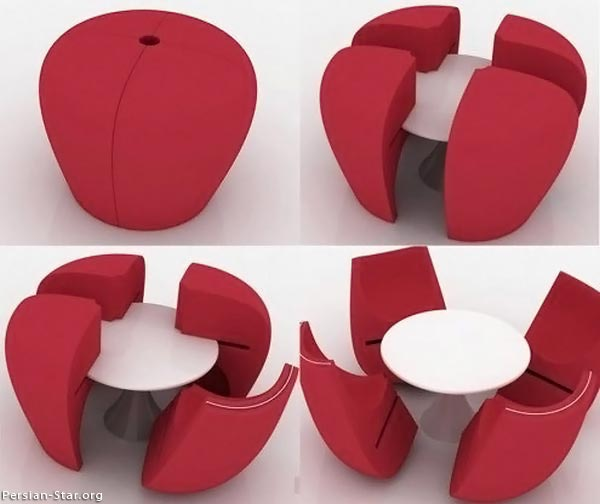 Beautiful and latest designs chairs (3)