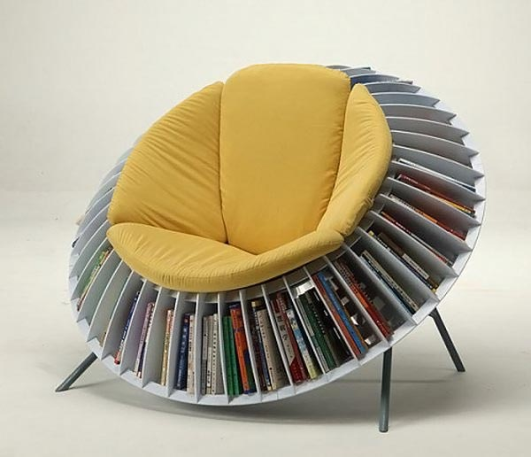 Beautiful and latest designs chairs (4)