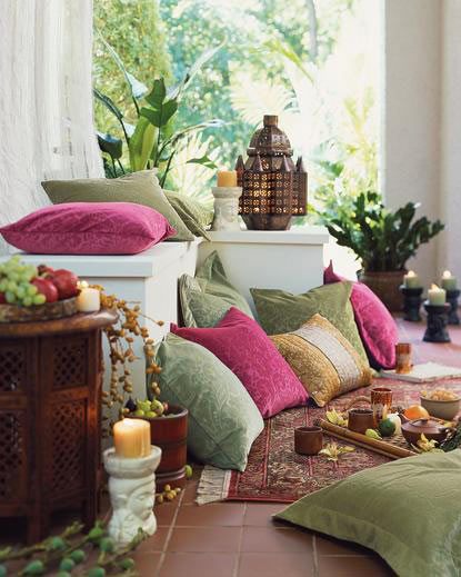 Cushions and pillows for home decor (10)