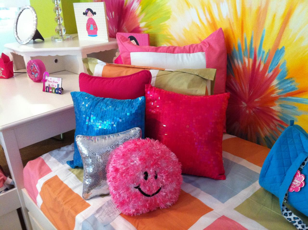 Cushions and pillows for home decor (16)