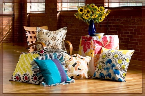 Cushions and pillows for home decor (17)