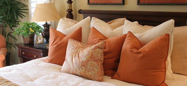 Cushions and pillows for home decor (21)