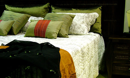 Cushions and pillows for home decor (24)