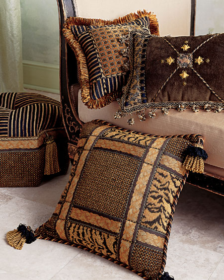 Cushions and pillows for home decor (3)
