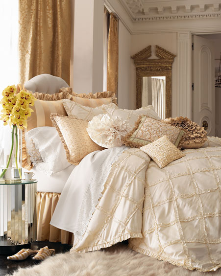 Cushions and pillows for home decor (32)