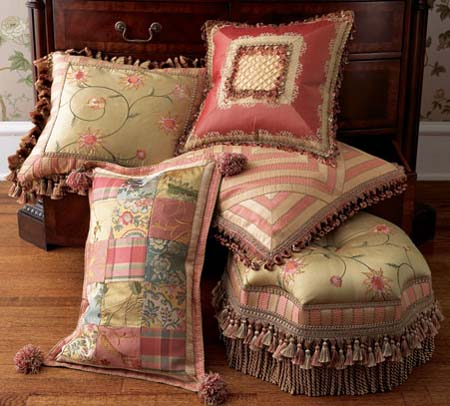 Cushions and pillows for home decor (9)