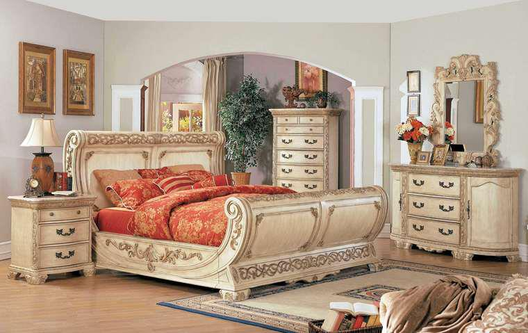 Great classic bedrooms (4)