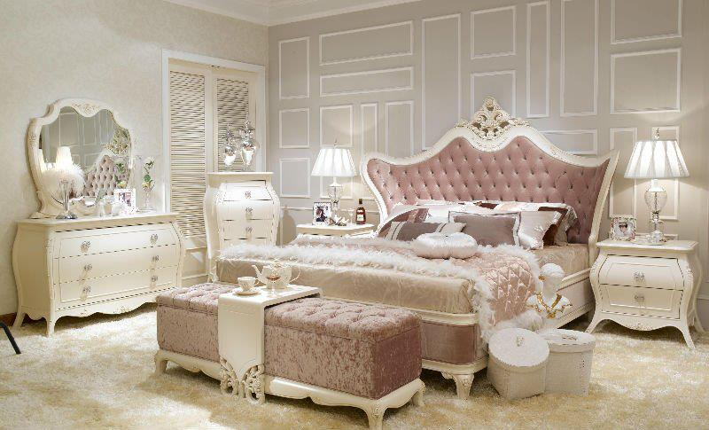 Great classic bedrooms (9)