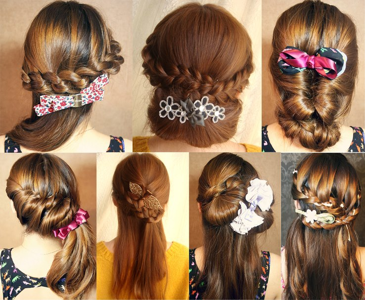 Hairstyles (34)