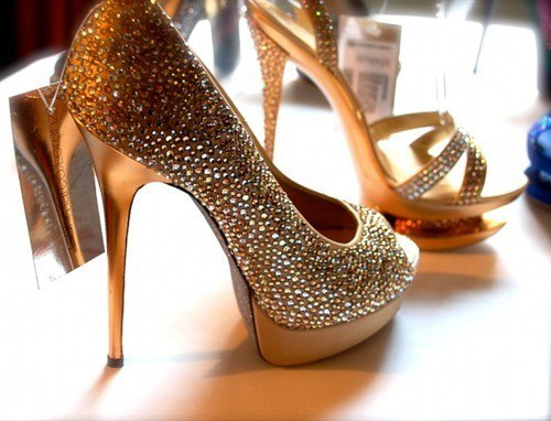 Women's Shoes for events (13)