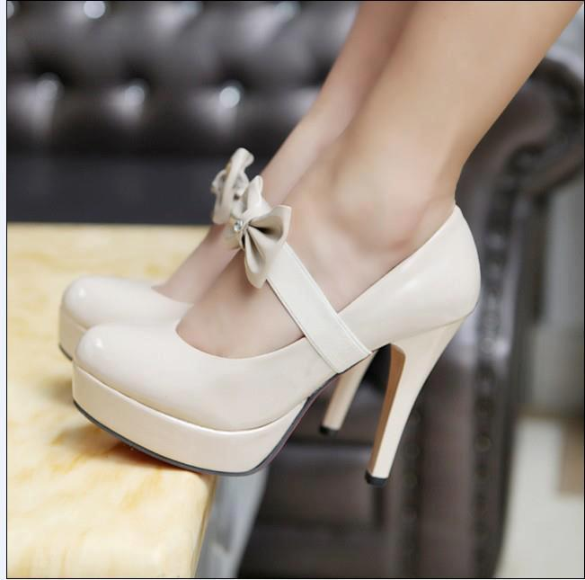 Women's Shoes for events (15)