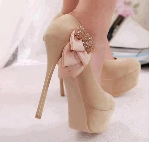 Women's Shoes for events (20)