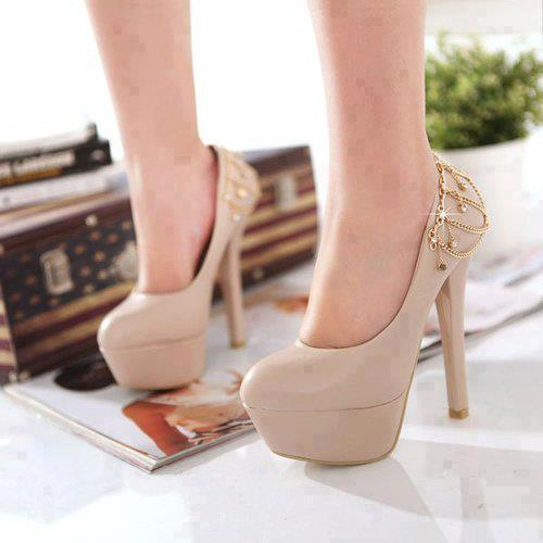 Women's Shoes for events (8)
