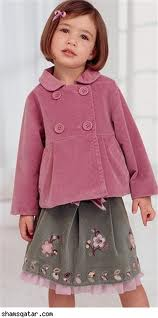 clothes kids10