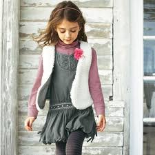 clothes kids12