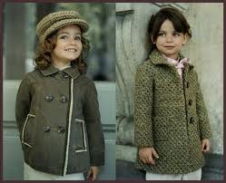 clothes kids7