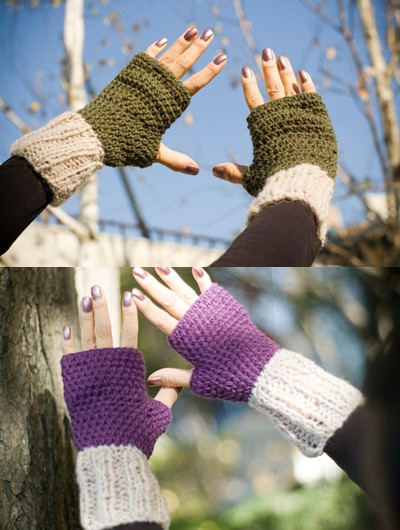 women's fingerless gloves (1)
