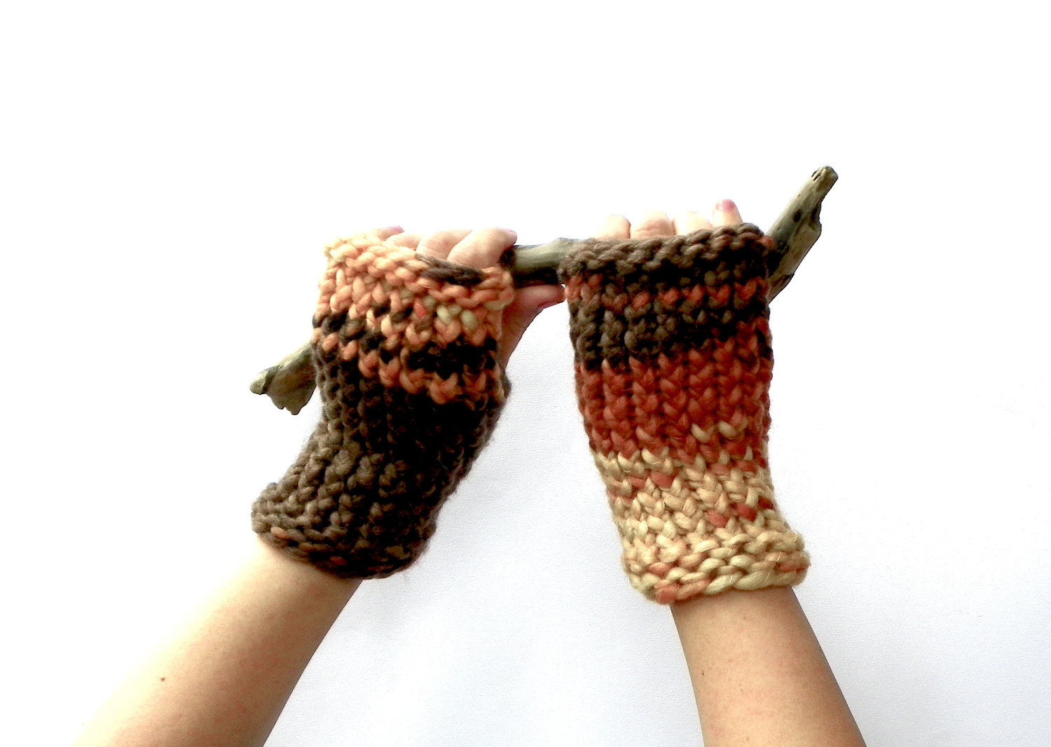 women's fingerless gloves (11)