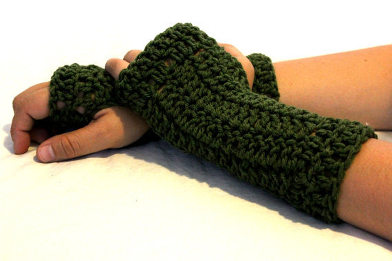 women's fingerless gloves (13)