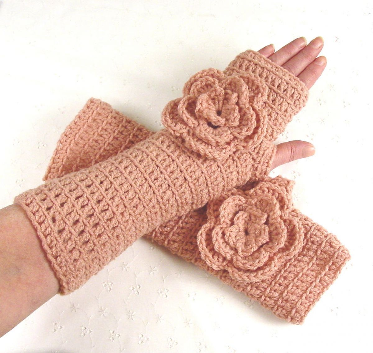 women's fingerless gloves (14)
