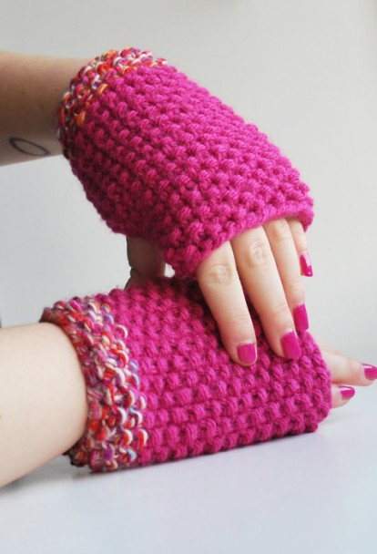women's fingerless gloves (15)