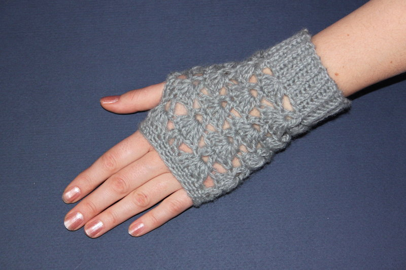 women's fingerless gloves (5)