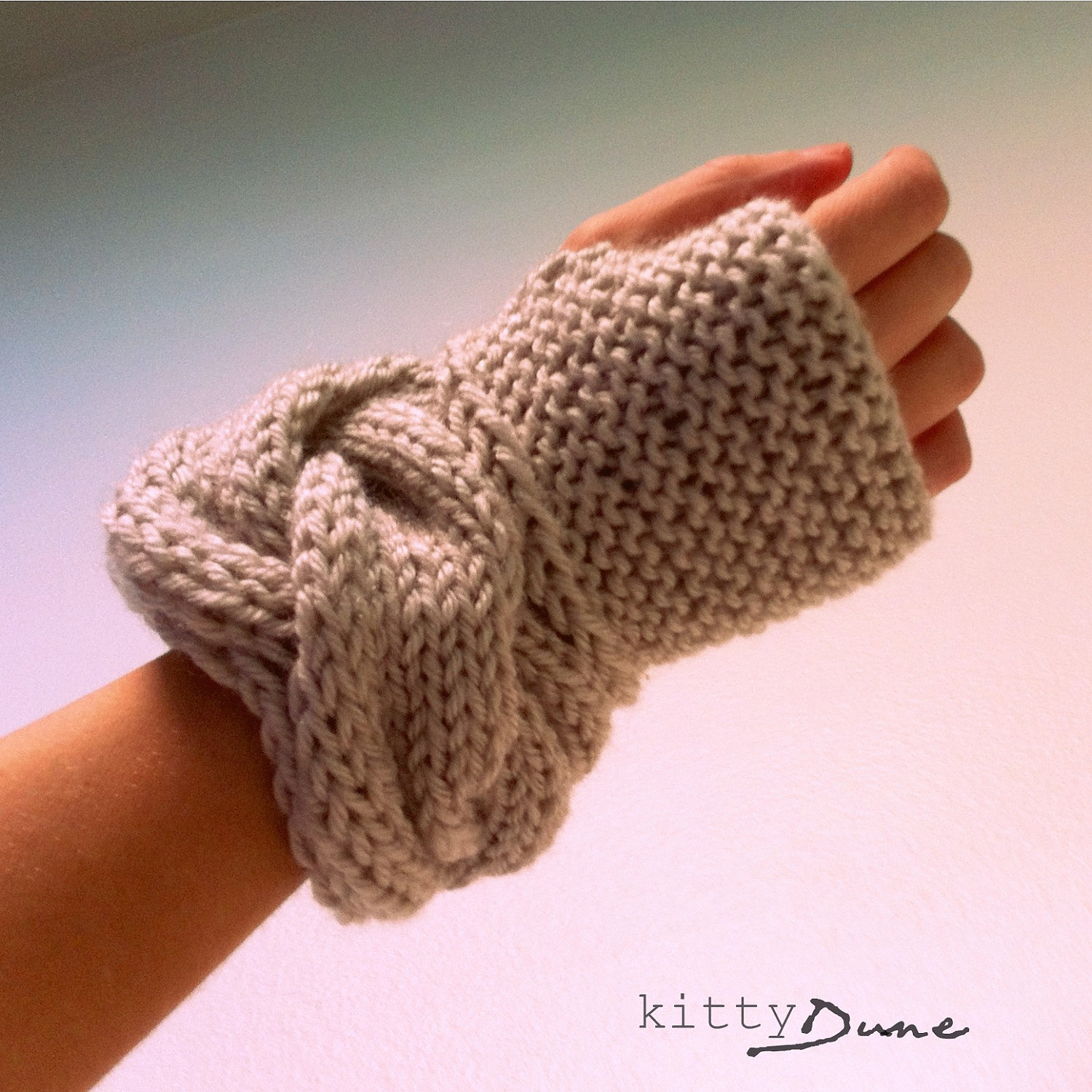 women's fingerless gloves (8)
