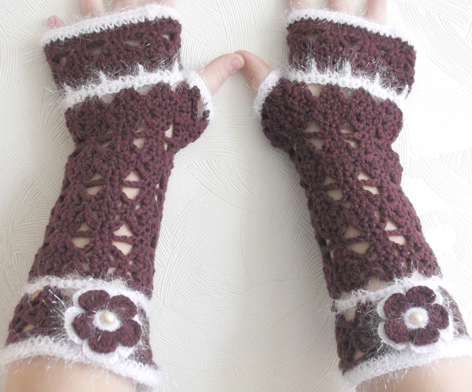 women's fingerless gloves (9)