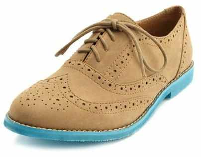 3_neon-sole-oxford-flat
