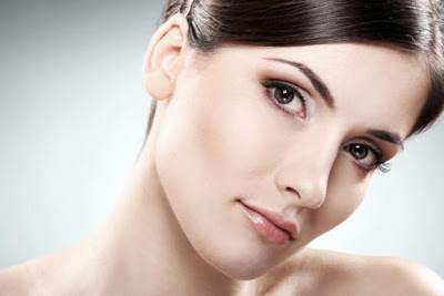 5 tips to get the full flawless complexion