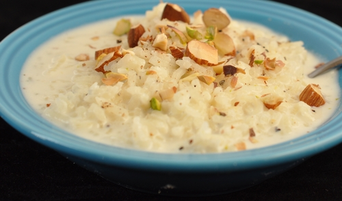 CARE-candy-or-rice-pudding-Indian