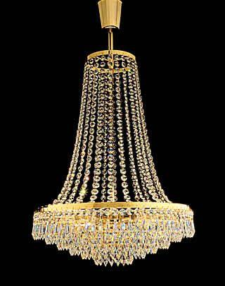 Chandeliers Ceiling (16)