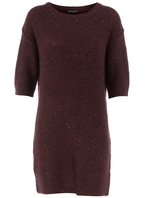 Dorothy-Perkins-Winter-2013-Knitted-Dresses_04