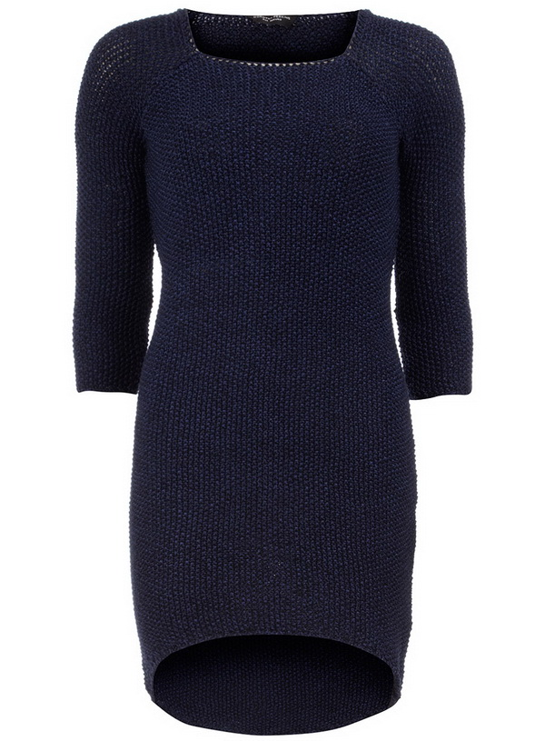 Dorothy-Perkins-Winter-2013-Knitted-Dresses_07
