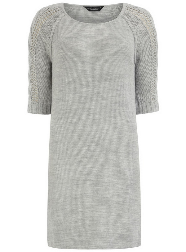 Dorothy-Perkins-Winter-2013-Knitted-Dresses_11