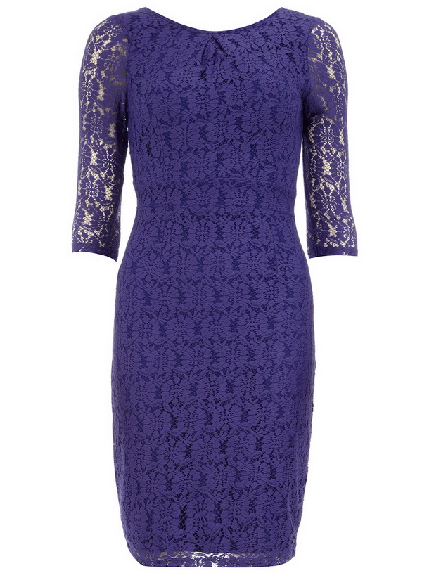 Dorothy-Perkins-Winter-2013-Knitted-Dresses_12