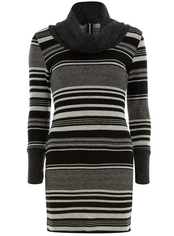 Dorothy-Perkins-Winter-2013-Knitted-Dresses_15