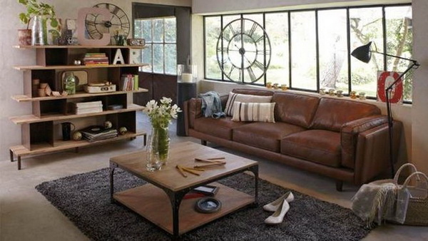 Elegant-Leather-Sofas-for-All-Styles_02