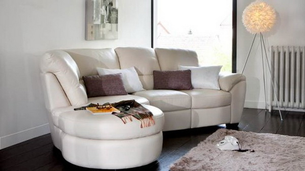 Elegant-Leather-Sofas-for-All-Styles_04