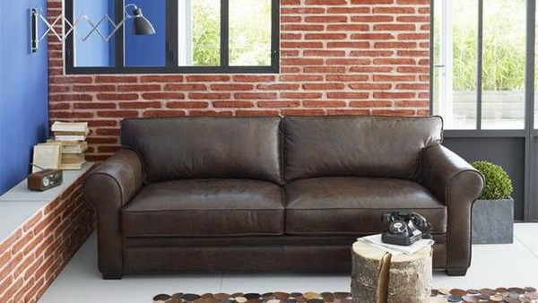 Elegant-Leather-Sofas-for-All-Styles_07