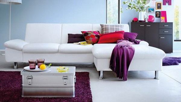Elegant-Leather-Sofas-for-All-Styles_08