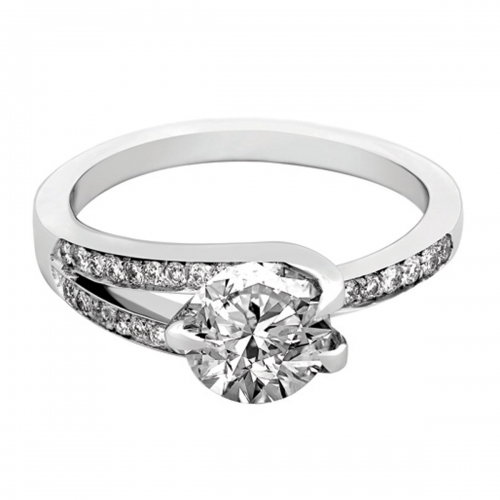 Engagement rings (11)